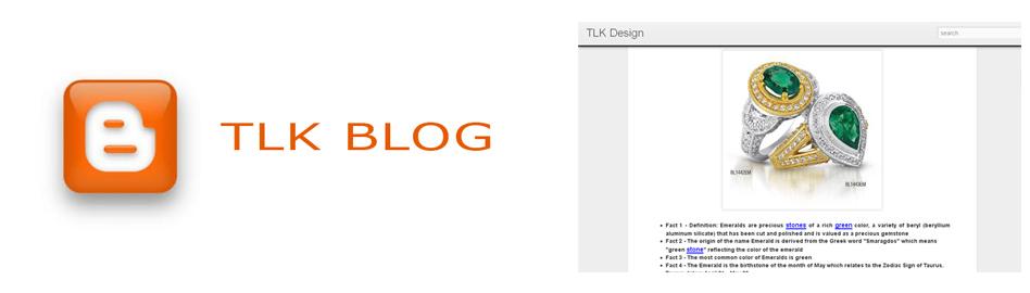 TLK Blog